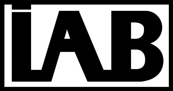 Internationale Akademie für Bäder-, Sport-, und Freizeitbauten in Deutschland e.V.